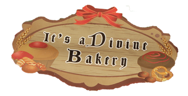 Divine_Bakery_Sign_Roof