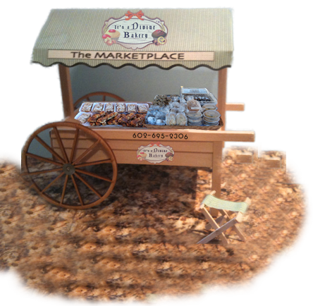 Farmers_market_Cart